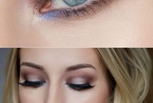 Make up obsessed