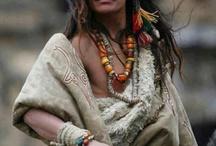 Kızıldereli / Kültür#kızıldereli