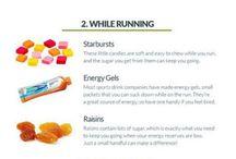 running slim