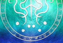 Simbolum