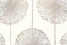Kiama Wallpaper ideas