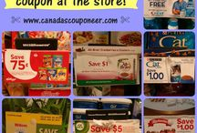 How To Coupon Guides / Comprehensive guides on how to become an extreme couponer and save tons of money on your groceries!