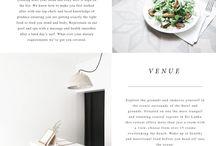Website Idea | Marché aux puces