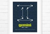 Gemini fan