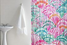 "BEST SELLER SHOWER CURTAIN 60"" X 72 "" / Please visit the our store: http://www.ebay.com/usr/estefany.ucaserstore"