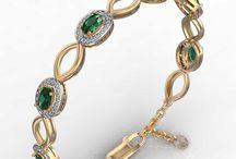 Bracelets BR0004A