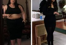 Fitness weight loss