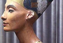 Ancient History! / World History