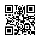 QrCode / Il Servizio QrCode Web System offre un valore aggiunto ed innovativo al campo del marketing pubblicitario.  Il servizio offre inoltre la possibilità di analizzare il rendimento del QR-Code. Il cliente può costantemente essere aggiornato tramite reportistica statistica del numero di persone che stanno fotografando il QR-Code e che quindi stanno interagendo con lui o i suoi prodotti, il volume di risposta per luogo, tempo, dispositivo e lingua.