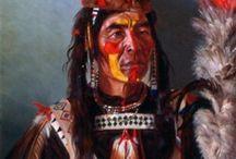 KLAMATH, MODOC, YAHOOSKIN: KLAMATH TRIBES / AMERICA'S INDIGENOUS PEOPLE