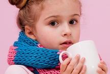 La salud en los niños