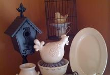 Bird Cages Bird Houses / birdcages birdhouses