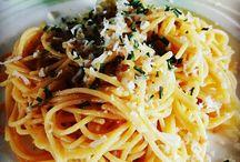 Těstoviny, Lasagne - I Zdravé