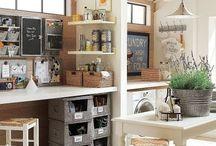 Home Studio / Dream work space