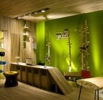 Interior Designing Plans  / by Sophia James