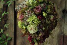 centros i flores