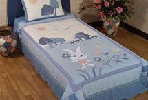 yatak takimi
