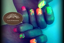 Nailart / Ideas for you nail design