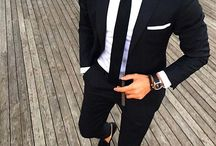 Outfit Formal