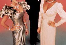 Classic TV Series Stars