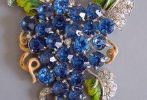 Jewelry Too / by Julie Schendel