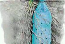 λαχανοκηπος