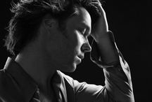 Rufus Wainwright / The one you love...