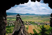 Travel Hungarian