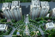 3 BHK Flats in Greater Noida West / Get information about 3 BHK apartments located at best location Greater Noida West developed by KV developers.