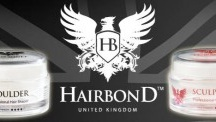 Hairbond Reviews