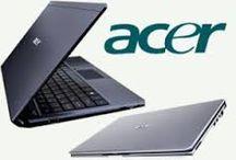 Harga laptop online murah di medan1