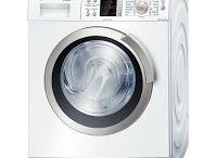 Masini de spalat rufe resigilate la reducere