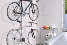 suporte de parede para bike / suporte de parede para bike