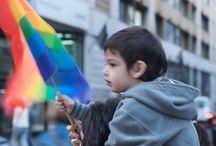 Open Adoption Stories