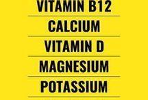 vitamine 40+