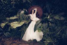 Daalarna / Daalarna wedding dresses
