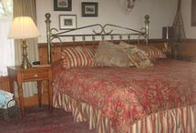 Where to stay / Hotels, bed and breakfast and campgrounds/cabins in Iberia Parish, Louisiana.
