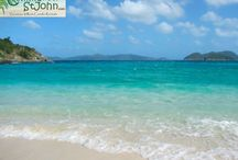 Activities On and Around St. John / Come visit us on St. John in the US Virgin Islands, and we'll help you plan fun day trips both on and off island.   www.cimmaronstjohn.com