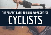 Cycle Info / Training Tips