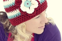 hats & neckwear / Praktické zimné doplnky na zahriatie ktoré sa mi páčia a názory iných ma nezaujímajú