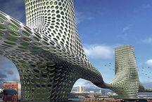 architectural designs =)(=