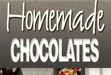 Chocolate s