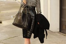 She style / Women fashion