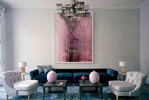 Popcolor Interior