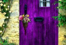 kapı&pencere