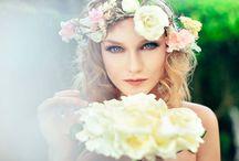 Jacksonville Bridal Fantasy - August 2014