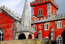 Portugal 16th Century