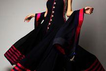 Fav Salwar designs