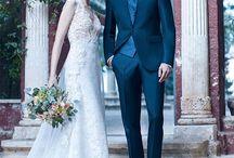 Carlo Pignatelli The Wedding Day 2017