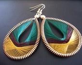 Jewelry / by Wanda Garrison